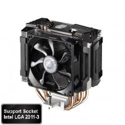 Cooler Master Hyper D92 Air Cooler