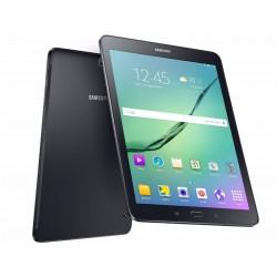 """Samsung Galaxy Tab S2 - 9.7"""""""