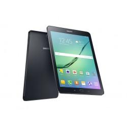 """Samsung Galaxy Tab S2 - 8.0"""""""