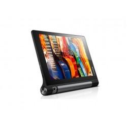 """Lenovo Yoga Tab 3 - 8.0"""""""