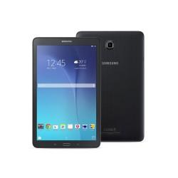 "Samsung Galaxy Tab E - 9.6"""