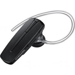 Samsung Bluetooth Headset HM1950