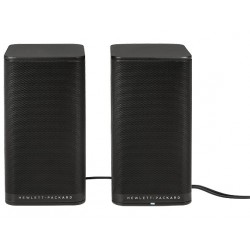 HP S5000