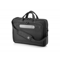 HP Business Top Load Case