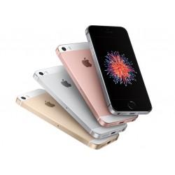 Apple iPhone SE - 64GB