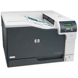 HP Color LaserJet Pro CP5225n A3 Printer