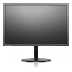 "Lenovo Thinkvision T2254p 22"" LCD Monitor"