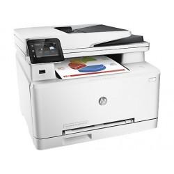 HP LaserJet Pro M277dw MFP