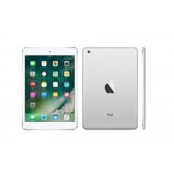 Apple iPad Mini 2 - 32GB (WiFi)