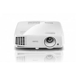BenQ Projector MX528