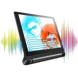 """Lenovo Yoga Tab 3 - 10.1"""""""