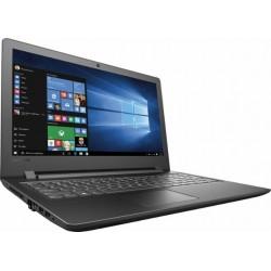 Lenovo Ideapad 110-15ISK - Core i5 (Windows 10 Home)