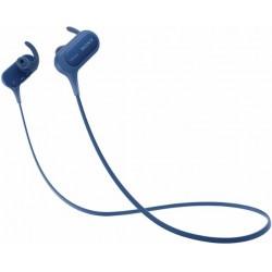Sony XB50BS EXTRA BASS Sports Bluetooth In-ear Headphone
