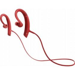 Sony XB80BS EXTRA BASS Sports In-ear Bluetooth Headphone