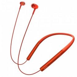 Sony h.ear in Wireless MDR-EX750BT Headphone