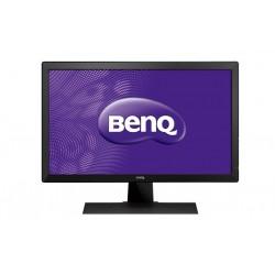 "BenQ RL2455HM Console Gaming Monitor 24"""