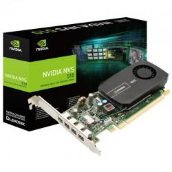 PNY NVIDIA NVS 510 2GB DDR3
