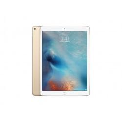"Apple iPad Pro 12.9"" - 256 GB (4G + WiFi)"